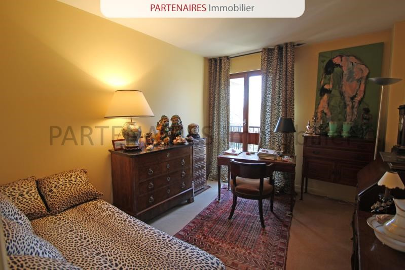 Sale apartment Le chesnay 537 000€ - Picture 4