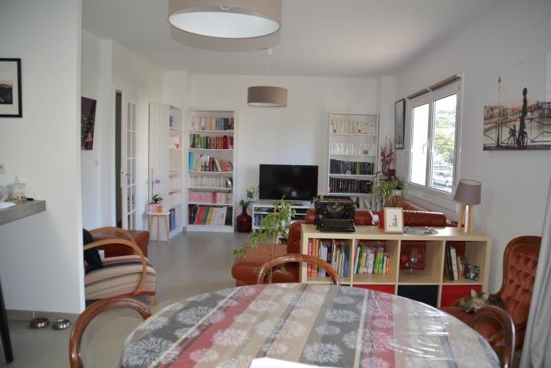 Alquiler  casa Urrugne 1200€ CC - Fotografía 2