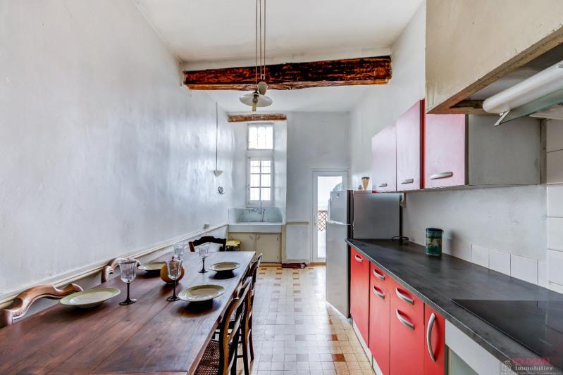 Venta  casa Saint felix lauragais 240000€ - Fotografía 9