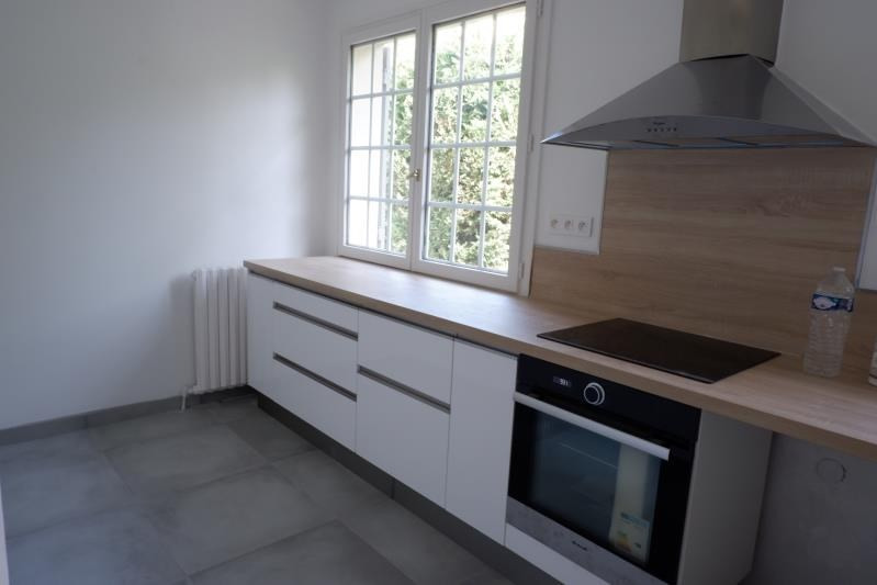 Vente maison / villa Le mesnil le roi 810000€ - Photo 6
