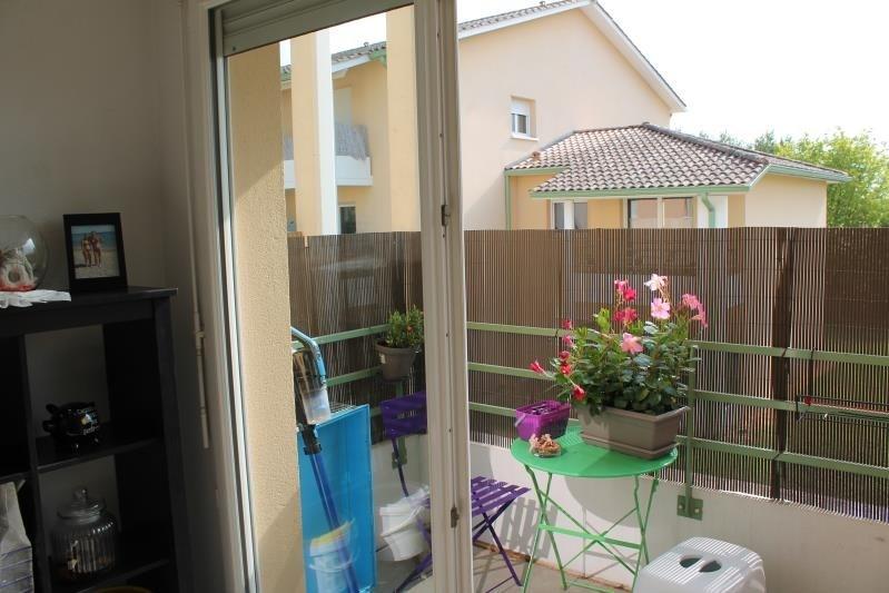 Vente appartement Langon 81750€ - Photo 4