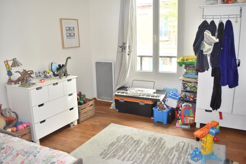Vente maison / villa Bagnolet 499000€ - Photo 3