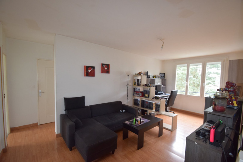 Vente appartement St lo 65500€ - Photo 3
