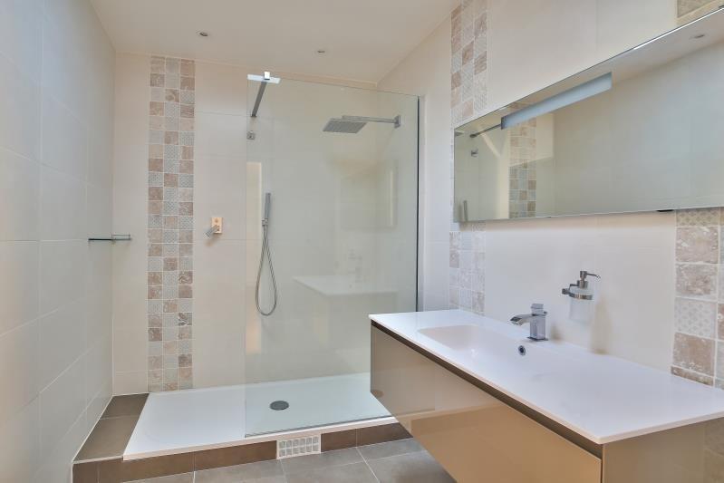 Deluxe sale house / villa Noisy le roi 1550000€ - Picture 10