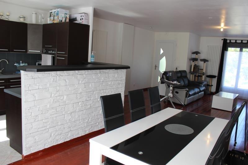 Vente maison / villa Montceaux les provins 183000€ - Photo 3