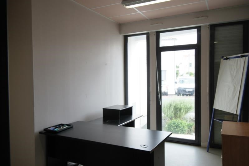 Vente local commercial St georges de didonne 274 300€ - Photo 4
