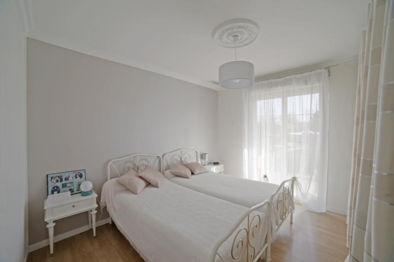 Sale house / villa St jean d'illac 512500€ - Picture 9