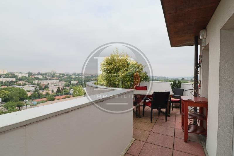 Vendita appartamento St germain en laye 535000€ - Fotografia 9