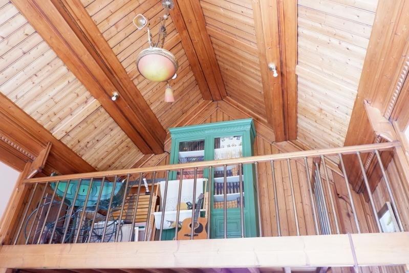 Deluxe sale house / villa Maisons-laffitte 1260000€ - Picture 5