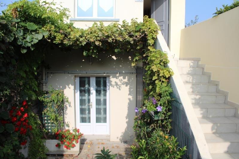Sale house / villa Colombes 525000€ - Picture 3