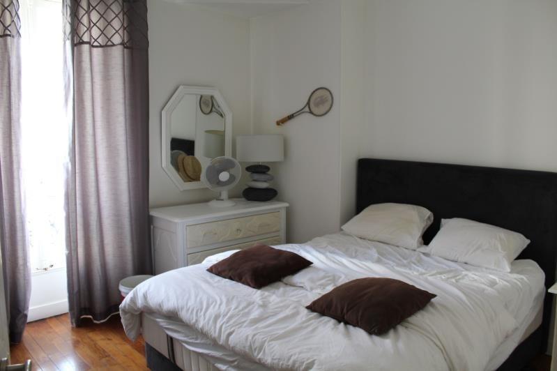 Vente appartement Courbevoie 649000€ - Photo 6