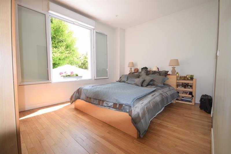 Deluxe sale house / villa Nanterre 1120000€ - Picture 2