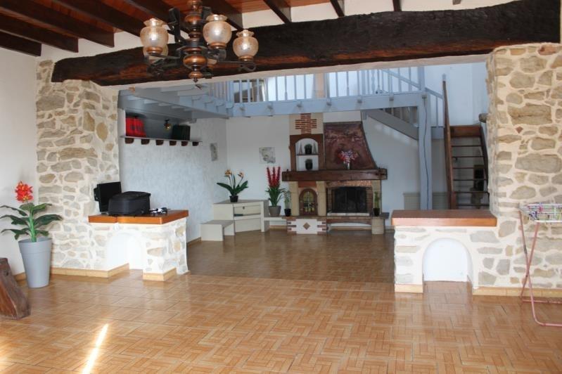 出售 住宅/别墅 Langon 270200€ - 照片 3