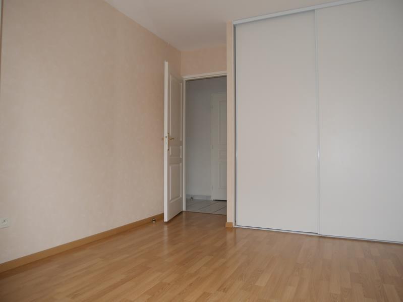 Sale apartment Annemasse 260800€ - Picture 4