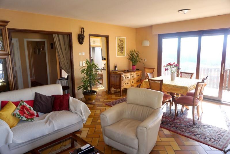 Vente de prestige maison / villa Cernex 575000€ - Photo 8