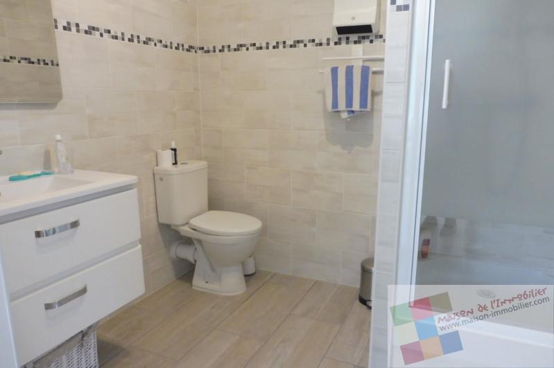 Sale house / villa Royan 325500€ - Picture 7