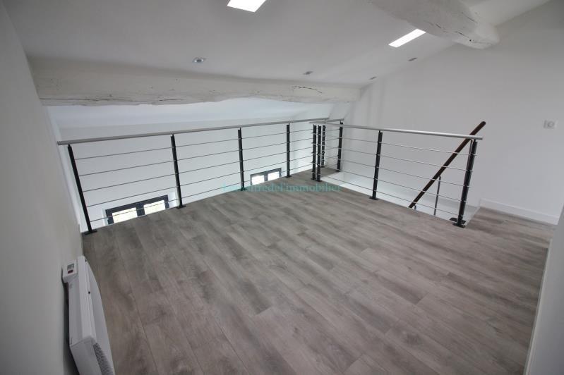 Vente appartement Saint cezaire sur siagne 149000€ - Photo 9