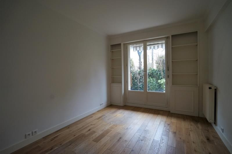 Sale apartment Bois colombes 569 000€ - Picture 5