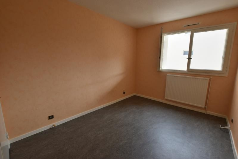 Sale apartment Pau 95 000€ - Picture 7