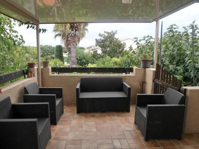 Sale house / villa St esteve 243000€ - Picture 1