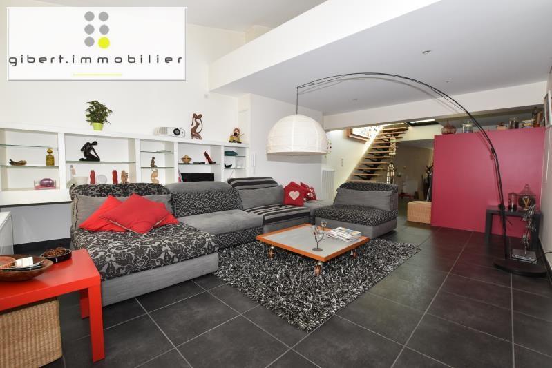 Sale house / villa Le puy en velay 231000€ - Picture 3