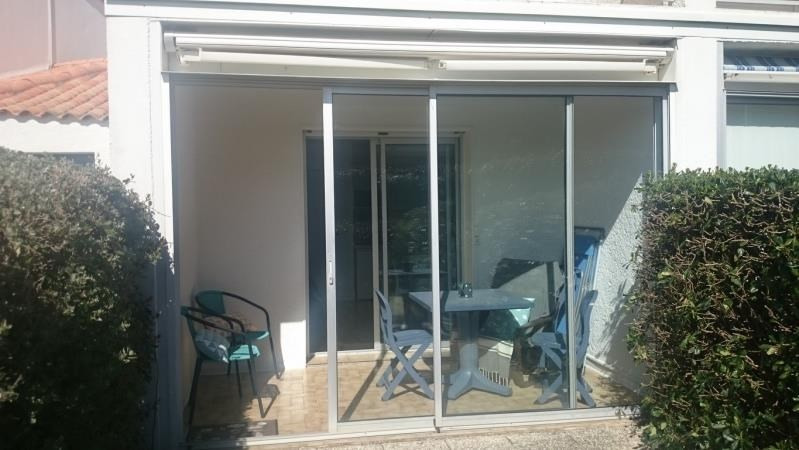 Vente appartement St pierre d'oleron 135 000€ - Photo 2
