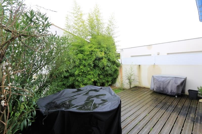 Vente maison / villa Saint sulpice de royan 201500€ - Photo 10