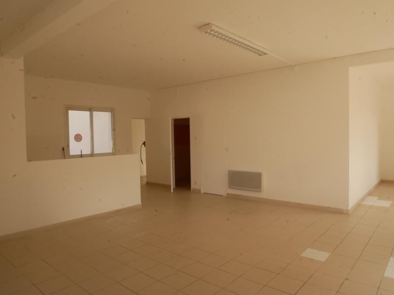 Vente maison / villa Beziers 262500€ - Photo 7