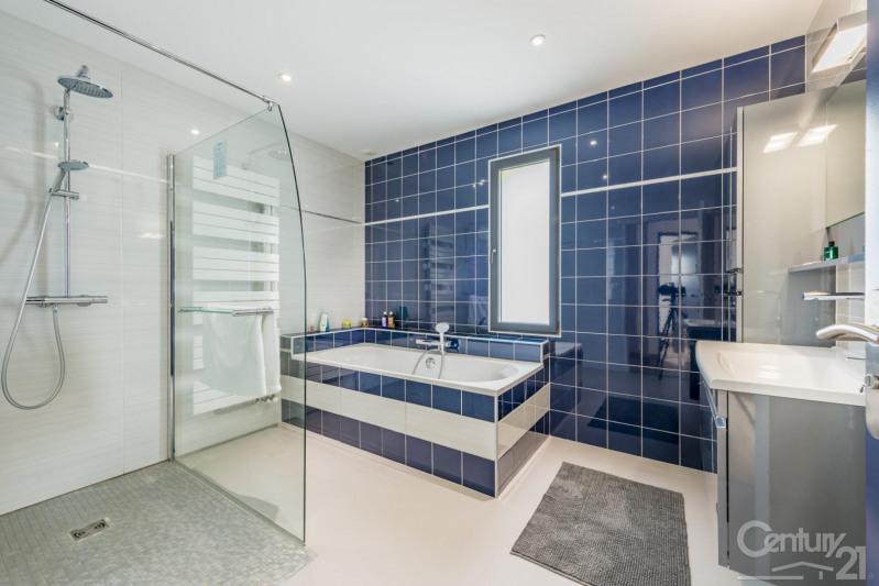 Venta  casa Ouistreham 449900€ - Fotografía 11
