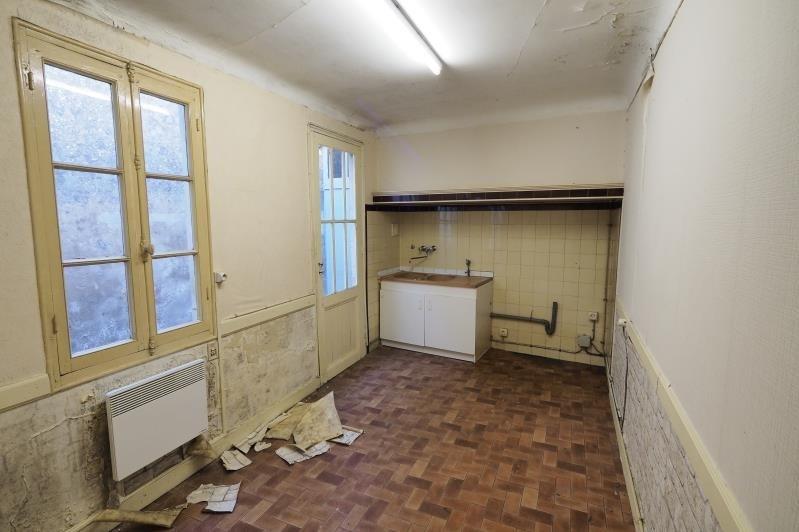 Vente maison / villa St andre de cubzac 155000€ - Photo 4
