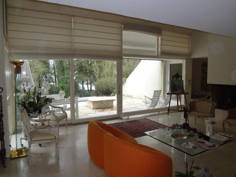 Sale apartment Beauvais 390000€ - Picture 4