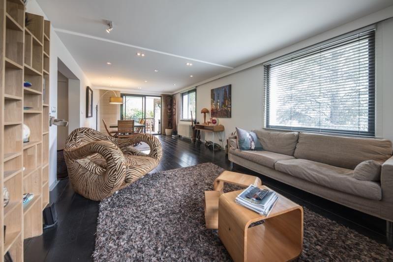 Sale house / villa Annecy le vieux 1090000€ - Picture 1