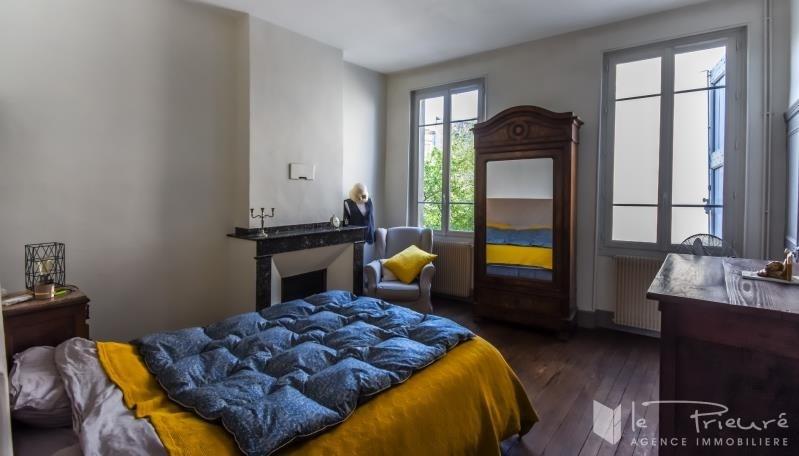 Venta  casa Albi 360000€ - Fotografía 3