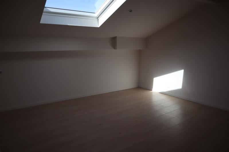 Location appartement Grisolles 580€ CC - Photo 6