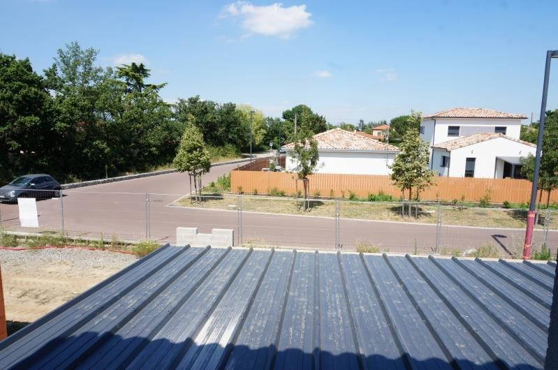 Vente maison / villa Villeneuve tolosane 214300€ - Photo 6