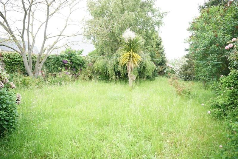 Sale house / villa Creully 262000€ - Picture 2