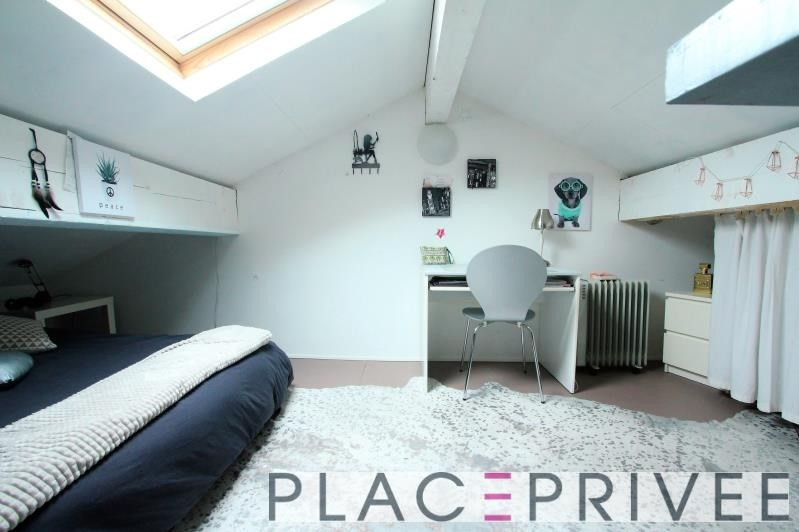 Vente maison / villa Laneuveville devant nancy 299000€ - Photo 9