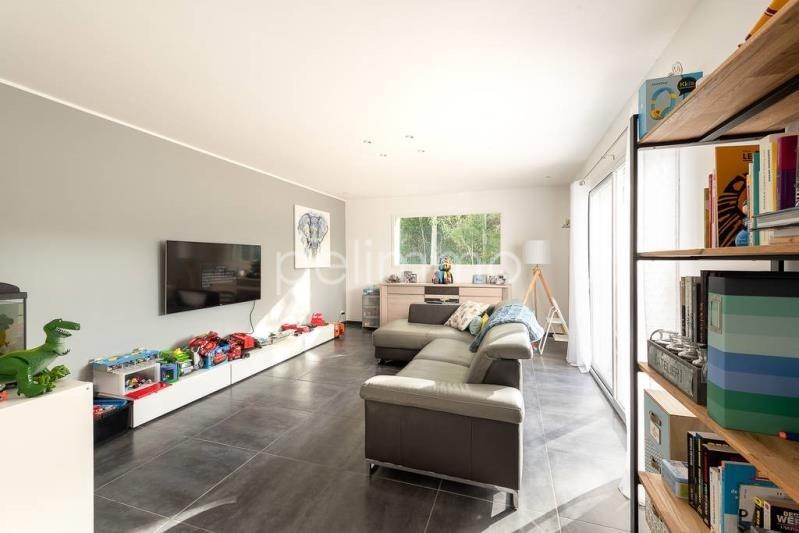Vente maison / villa Eyguieres 459000€ - Photo 7