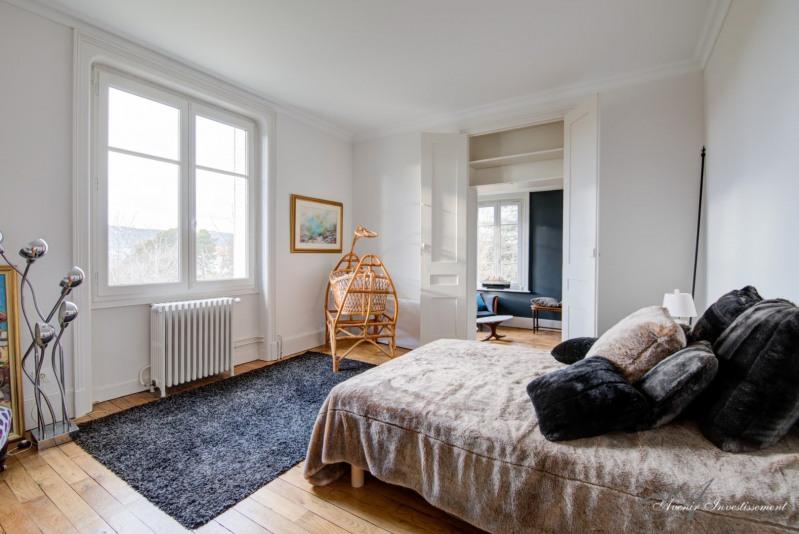 Vente de prestige maison / villa Caluire et cuire 1780000€ - Photo 16