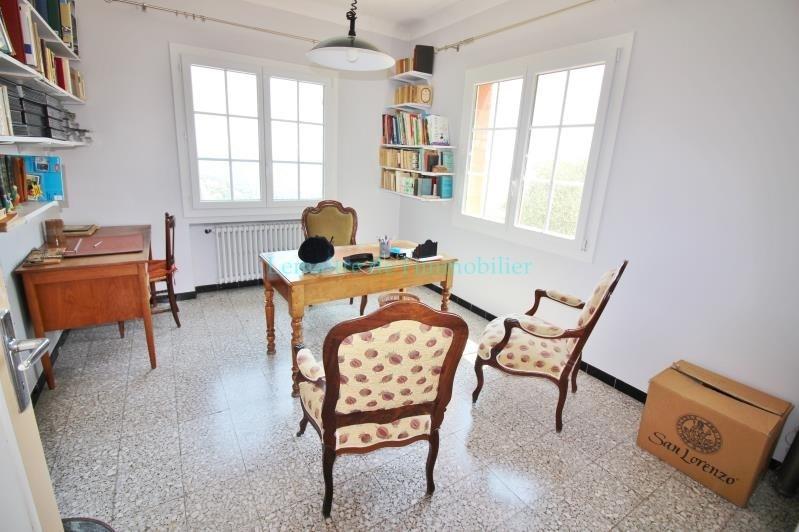 Vente de prestige maison / villa Grasse 650000€ - Photo 13