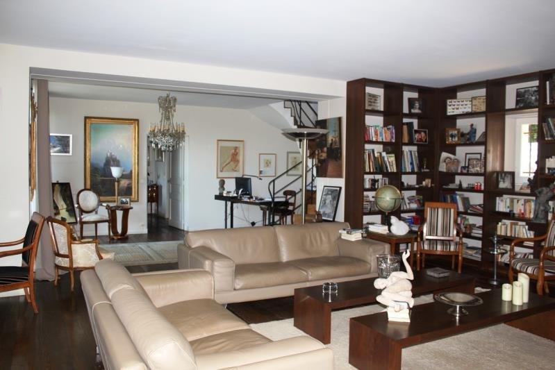 Vente de prestige maison / villa Rochefort du gard 995000€ - Photo 5