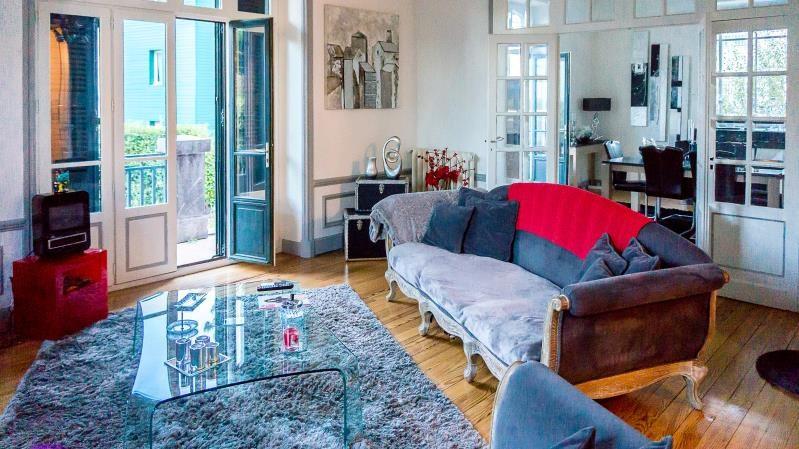 Vente appartement Pau 275000€ - Photo 4