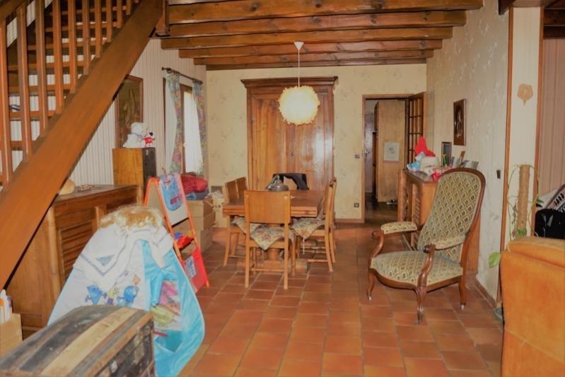 Sale house / villa St andre de cubzac 243500€ - Picture 3