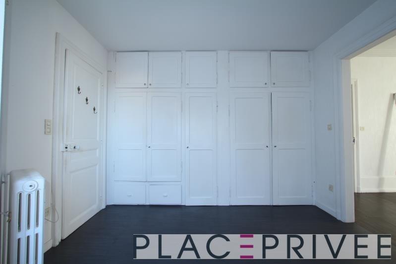 Sale apartment Remiremont 165000€ - Picture 5