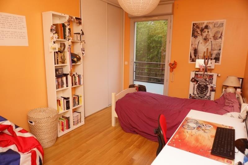 Sale apartment Ste foy les lyon 420000€ - Picture 4