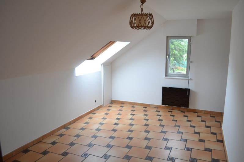 Deluxe sale house / villa Horbourg-wihr 435 000€ - Picture 2