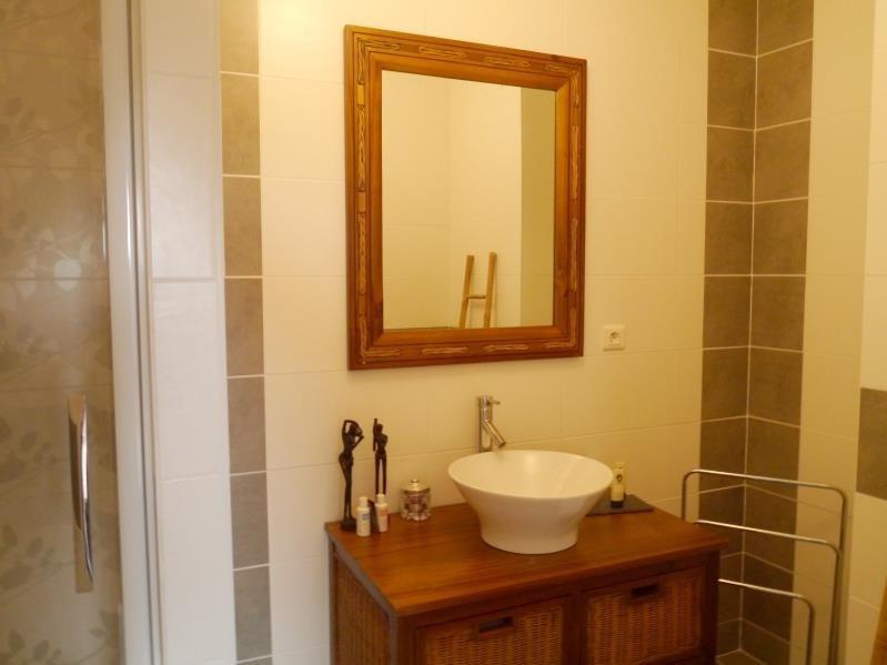 Vente maison / villa Gemozac 507150€ - Photo 9