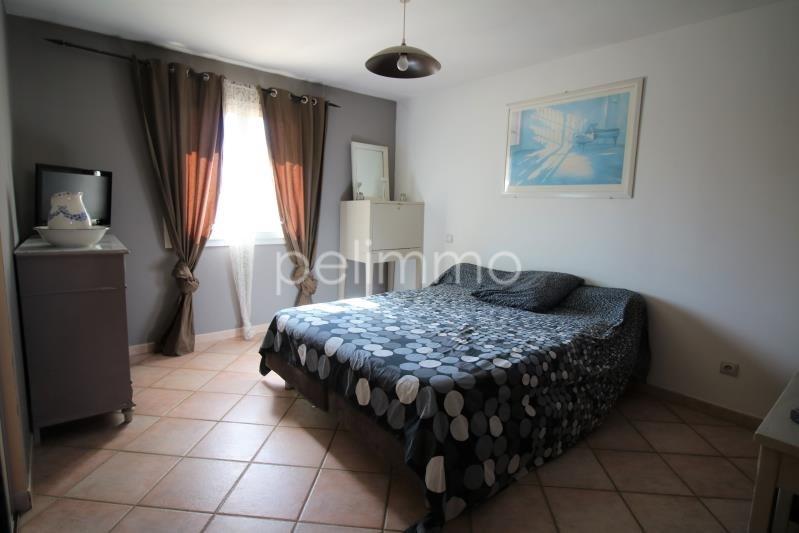Vente de prestige maison / villa Grans 590000€ - Photo 5