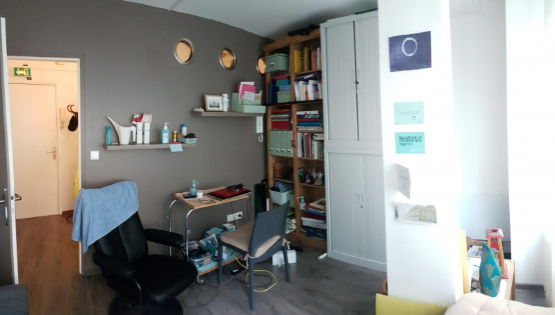 Vente bureau Toulouse 167000€ - Photo 3