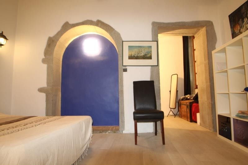 Sale apartment Chambery 175 000€ - Picture 5